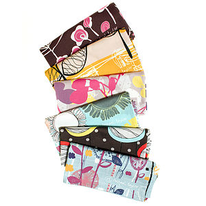 Signature Tea Towel Collection - shop by room