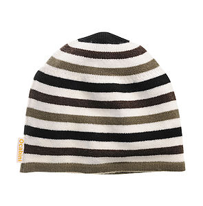 Men's Cashmere Beanies - men's accessories