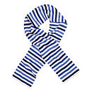 Thumb_men-s-striped-cashmere-scarf
