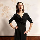 Thumb_queenie-dress-in-black-crepe