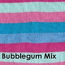 Bubblegum Mix