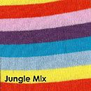 Jungle mix