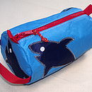 Thumb_shark-wash-bag