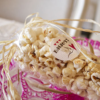 Luxury Wedding Favour Kits