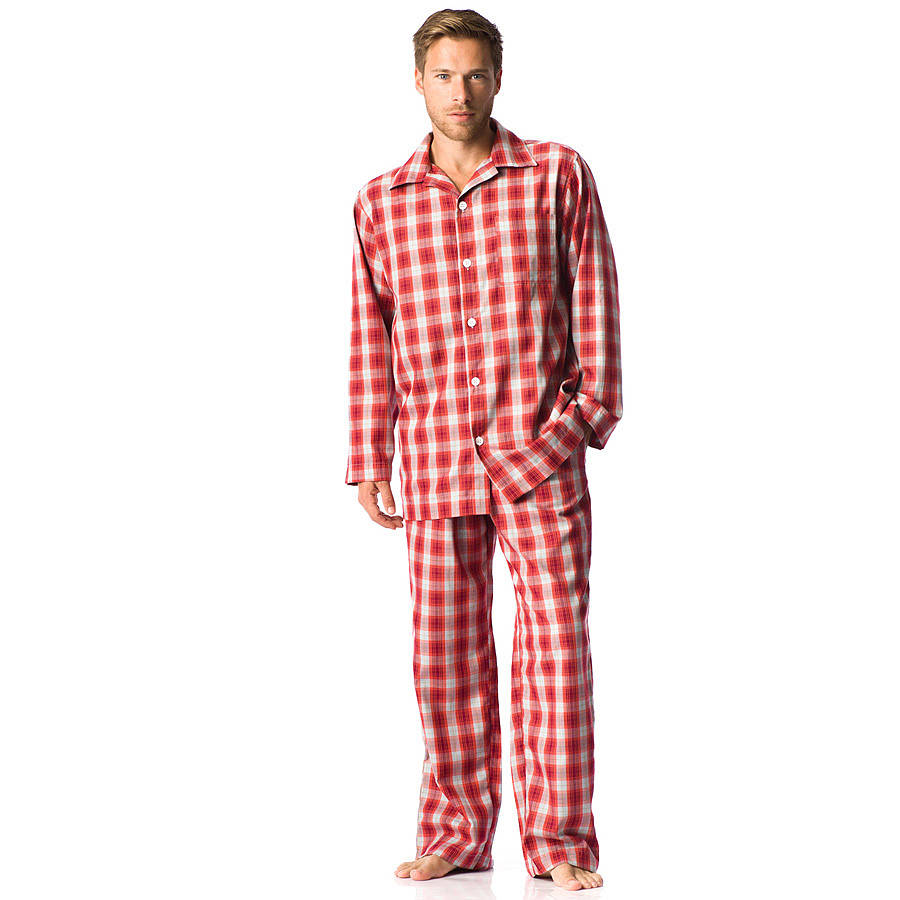 Shop online for Men's Pajamas: Lounge & Sleepwear at erawtoir.ga Find robes, pajamas & loungewear. Free Shipping. Free Returns. All the time.