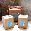 Thumb_posh-totty-essential-oil-candles