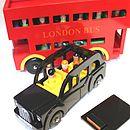 Thumb_london-black-taxi