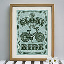 Thumb_the-glory-of-the-ride-bicycle-print