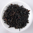 Ebony Ceylon loose leaf tea