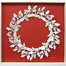 Thumb_christmas-holly-wreath