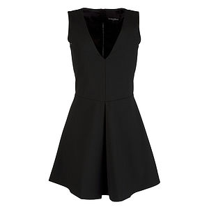 50% Off Womens Ciara Dress Was £90 - dresses