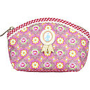 PiP Studio Blossom Small Cosmetic bag pink