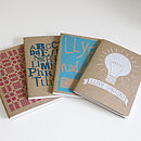Thumb_bright-ideas-notebook