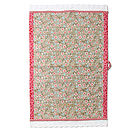 PiP Studio Cherry Blossom Tea Towel khaki