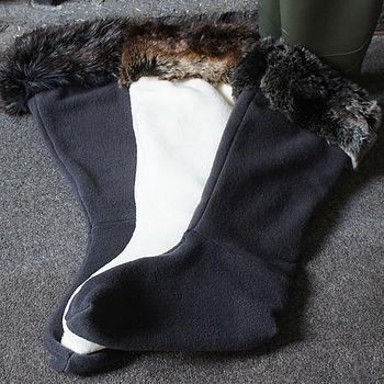 Grey fleece/brown longhair, cream fleece/gold/brown stripe fur, grey fleece grey/black stripe fur
