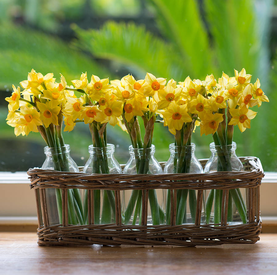http://www.notonthehighstreet.com/system/product_images/images/000/831/676/original_english-scented-narcissus-mini-glass-bottles.jpg
