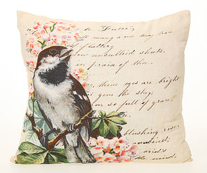 Cushion Cover Clearance Sale - cushions