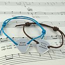 Thumb_personalised-plectrum-friendship-bracelet