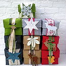 Thumb_two-felt-christmas-gift-boxes-with-tags