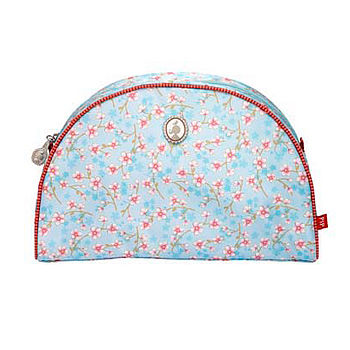 PiP Studio blossom Cosmetic Bag