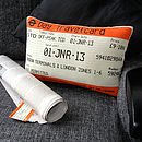 Thumb_london-travelcard-cushion-january-2013