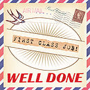 First Class Telegram Cards For Every Occasion