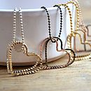 Thumb_love-heart-necklace-by-boutique-by-jamie