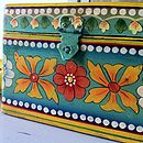 Thumb_hand-painted-wooden-storage-box