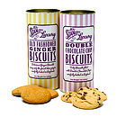 Thumb_mr-stanley-s-biscuit-lovers-double-pack