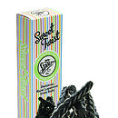 Liquorice Lovers Double Pack Of Gift Boxes