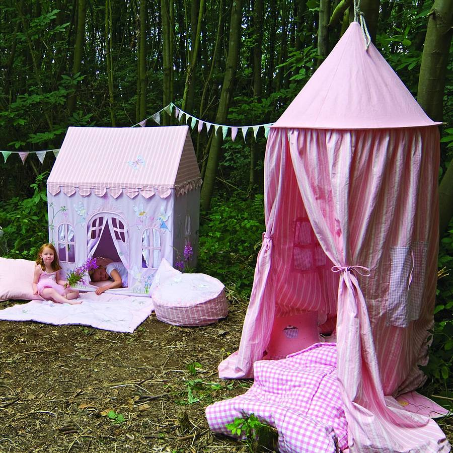 Hanging Play Tent Age 3+ : hanging tent for kids - memphite.com