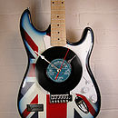 Thumb_union-jack-upcycled-guitar-clock