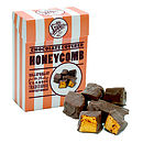 Honeycomb Lovers Double Pack Of Gift Boxes