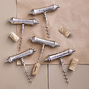 Thumb_silver-plated-corkscrew-with-message
