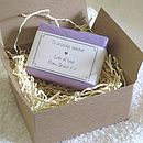 Thumb_personalised-teacher-thank-you-soap