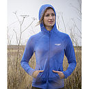Chill Running Jacket