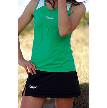 Swift Running Vest