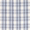 Men's Check Pyjamas