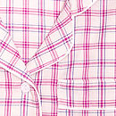 Girls Brushed Cotton Pyjamas: More Colours