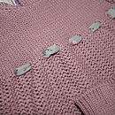 Detail front jumper