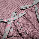 Detail knickers