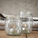 Thumb_vintage-nautical-tea-light-holder