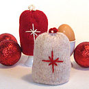 Thumb_christmas-knitted-egg-cosy