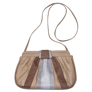 Brooklyn Clutch Or Shoulder Bag - clutch bags