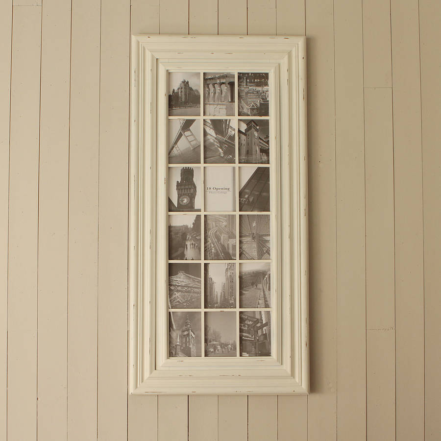 Beautiful Multiple Picture Frame Ideas Selection | Photo And Picture ...