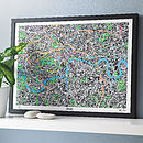 Thumb_hand-drawn-map-of-london