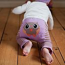 Thumb_owl-baby-leggings