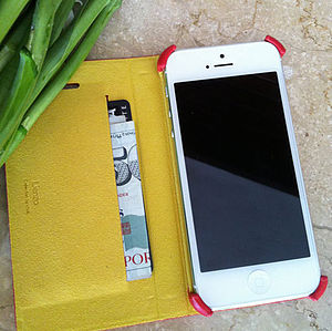 Half Price Sale!! Cover For I Phone5