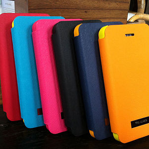 Half Price Sale Sabio Cover For I Phone5 - bags & purses