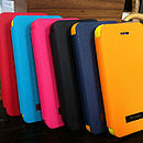 Half Price Sale Sabio Cover For I Phone5